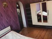 8 otaqlı ev / villa - Binə q. - 170 m² (16)