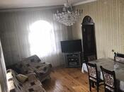 8 otaqlı ev / villa - Binə q. - 170 m² (13)