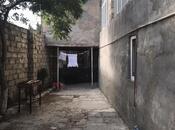 8 otaqlı ev / villa - Binə q. - 170 m² (12)