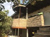 8 otaqlı ev / villa - Binə q. - 170 m² (5)