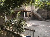 8 otaqlı ev / villa - Binə q. - 170 m² (3)