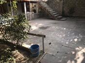 8 otaqlı ev / villa - Binə q. - 170 m² (4)