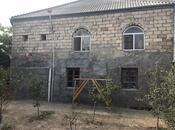 8 otaqlı ev / villa - Binə q. - 170 m² (9)