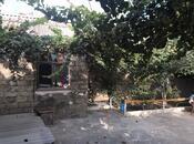 8 otaqlı ev / villa - Binə q. - 170 m² (6)