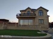 7 otaqlı ev / villa - Saray q. - 700 m² (6)