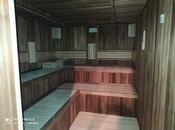 7 otaqlı ev / villa - Saray q. - 700 m² (34)