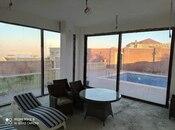 7 otaqlı ev / villa - Saray q. - 700 m² (31)