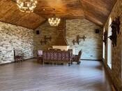 7 otaqlı ev / villa - Saray q. - 700 m² (15)