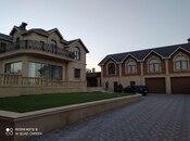 7 otaqlı ev / villa - Saray q. - 700 m² (2)