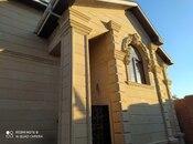 7 otaqlı ev / villa - Saray q. - 700 m² (11)