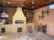 7 otaqlı ev / villa - Saray q. - 700 m² (27)
