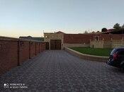 7 otaqlı ev / villa - Saray q. - 700 m² (4)