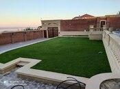 7 otaqlı ev / villa - Saray q. - 700 m² (12)