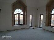 7 otaqlı ev / villa - Saray q. - 700 m² (38)