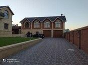 7 otaqlı ev / villa - Saray q. - 700 m² (3)