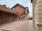 7 otaqlı ev / villa - Saray q. - 700 m² (13)
