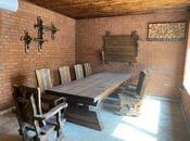 7 otaqlı ev / villa - Saray q. - 700 m² (25)