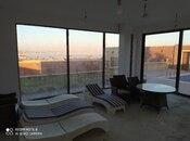 7 otaqlı ev / villa - Saray q. - 700 m² (30)