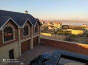 7 otaqlı ev / villa - Saray q. - 700 m² (10)