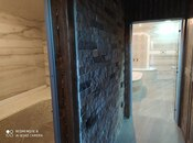 7 otaqlı ev / villa - Saray q. - 700 m² (36)