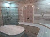7 otaqlı ev / villa - Saray q. - 700 m² (33)