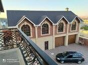 7 otaqlı ev / villa - Saray q. - 700 m² (9)