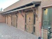 7 otaqlı ev / villa - Saray q. - 700 m² (16)