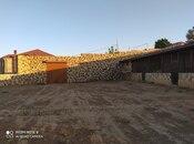 7 otaqlı ev / villa - Saray q. - 700 m² (17)