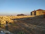 7 otaqlı ev / villa - Saray q. - 700 m² (18)