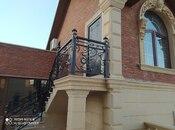 7 otaqlı ev / villa - Saray q. - 700 m² (8)