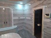 7 otaqlı ev / villa - Saray q. - 700 m² (35)