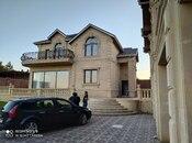 7 otaqlı ev / villa - Saray q. - 700 m² (7)