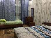 2 otaqlı yeni tikili - Elmlər Akademiyası m. - 110 m² (12)