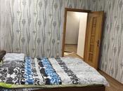 2 otaqlı yeni tikili - Elmlər Akademiyası m. - 110 m² (9)