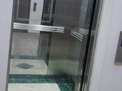 4 otaqlı yeni tikili - Bakıxanov q. - 100 m² (30)