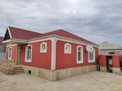 3 otaqlı ev / villa - Binə q. - 90 m² (3)