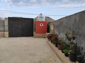 3 otaqlı ev / villa - Binə q. - 90 m² (5)