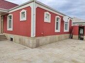 3 otaqlı ev / villa - Binə q. - 90 m² (4)