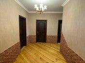 3 otaqlı ev / villa - Binə q. - 90 m² (8)