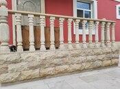 3 otaqlı ev / villa - Binə q. - 90 m² (2)