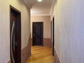 3 otaqlı ev / villa - Binə q. - 90 m² (7)