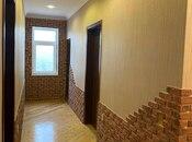3 otaqlı ev / villa - Binə q. - 90 m² (6)