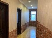 3 otaqlı ev / villa - Binə q. - 90 m² (9)