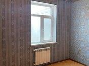 3 otaqlı ev / villa - Binə q. - 90 m² (21)
