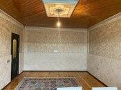 3 otaqlı ev / villa - Binə q. - 90 m² (10)