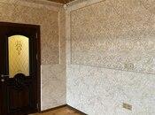 3 otaqlı ev / villa - Binə q. - 90 m² (14)