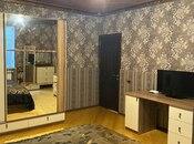 3 otaqlı ev / villa - Binə q. - 90 m² (18)