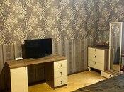 3 otaqlı ev / villa - Binə q. - 90 m² (19)