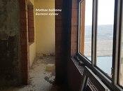3 otaqlı yeni tikili - Yeni Yasamal q. - 148.5 m² (13)