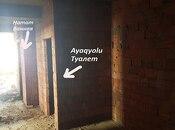 3 otaqlı yeni tikili - Yeni Yasamal q. - 148.5 m² (6)